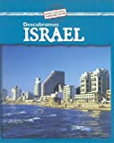 Descubramos Israel/ Looking at Israel (Descubramos Paises Del Mundo / Looking at Countries) (Spanish Edition)