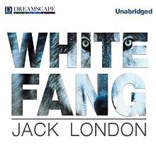 White Fang | Livre audio Auteur(s) : Jack London Narrateur(s) : Matthew Steward