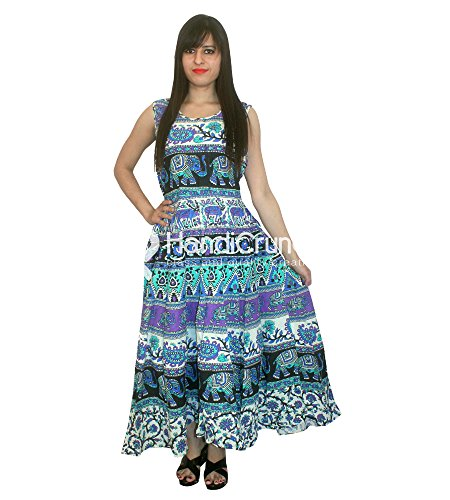 india dress culture - 3