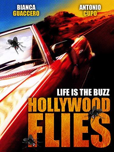 (Hollywood Flies)