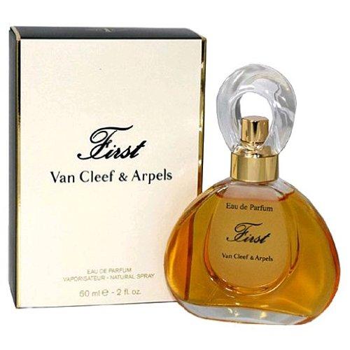 first-by-van-cleef-arpels-for-women-eau-de-parfum-spray-2-ounces