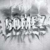 Whatever's On Your Mind - Gomez