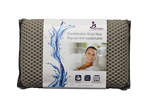 Best Token Waterproof Suction Bathtub