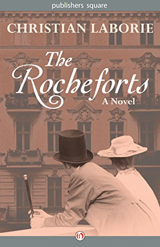 the-rocheforts-a-novel