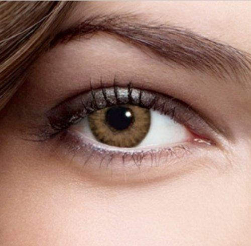 4423910110144 ean farbige kontaktlinsen monatslinsen in. Black Bedroom Furniture Sets. Home Design Ideas