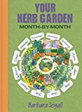 Your Herb Garden (Month-by-Month)