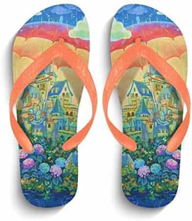 63893fa680f38 Shopping Chad Hope - Under  25 - Orange - Shoes - Men - Clothing ...