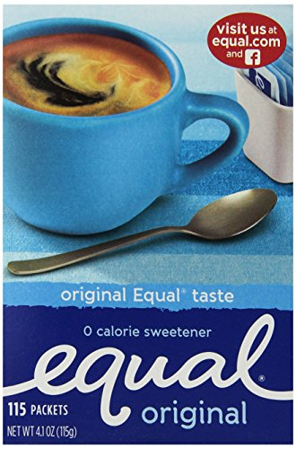 equal-packets-115-count-packages-pack-of-12
