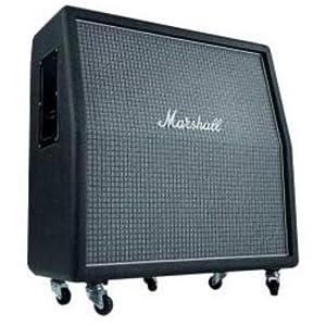 Marshall Vintage Series 1960AX