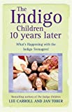 The Indigo Children 10 Years Later: What's Happening with the Indigo Teenagers!