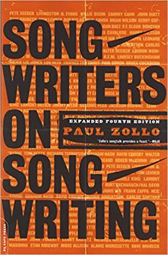 {{HOT{{ Songwriters On Songwriting: Revised And Expanded. menor mission Brackets needed actually Hoteles 51OTzWT-3sL._SX328_BO1,204,203,200_