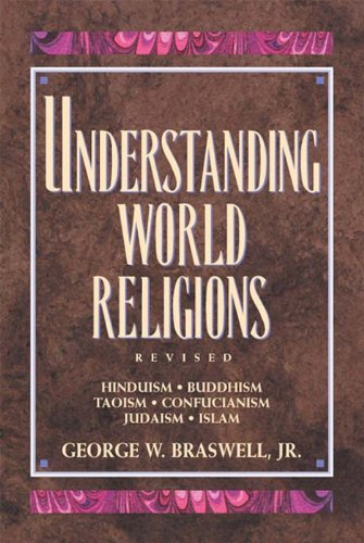 Understanding world religions kindle edition by george braswell understanding world religions by braswell george fandeluxe Choice Image