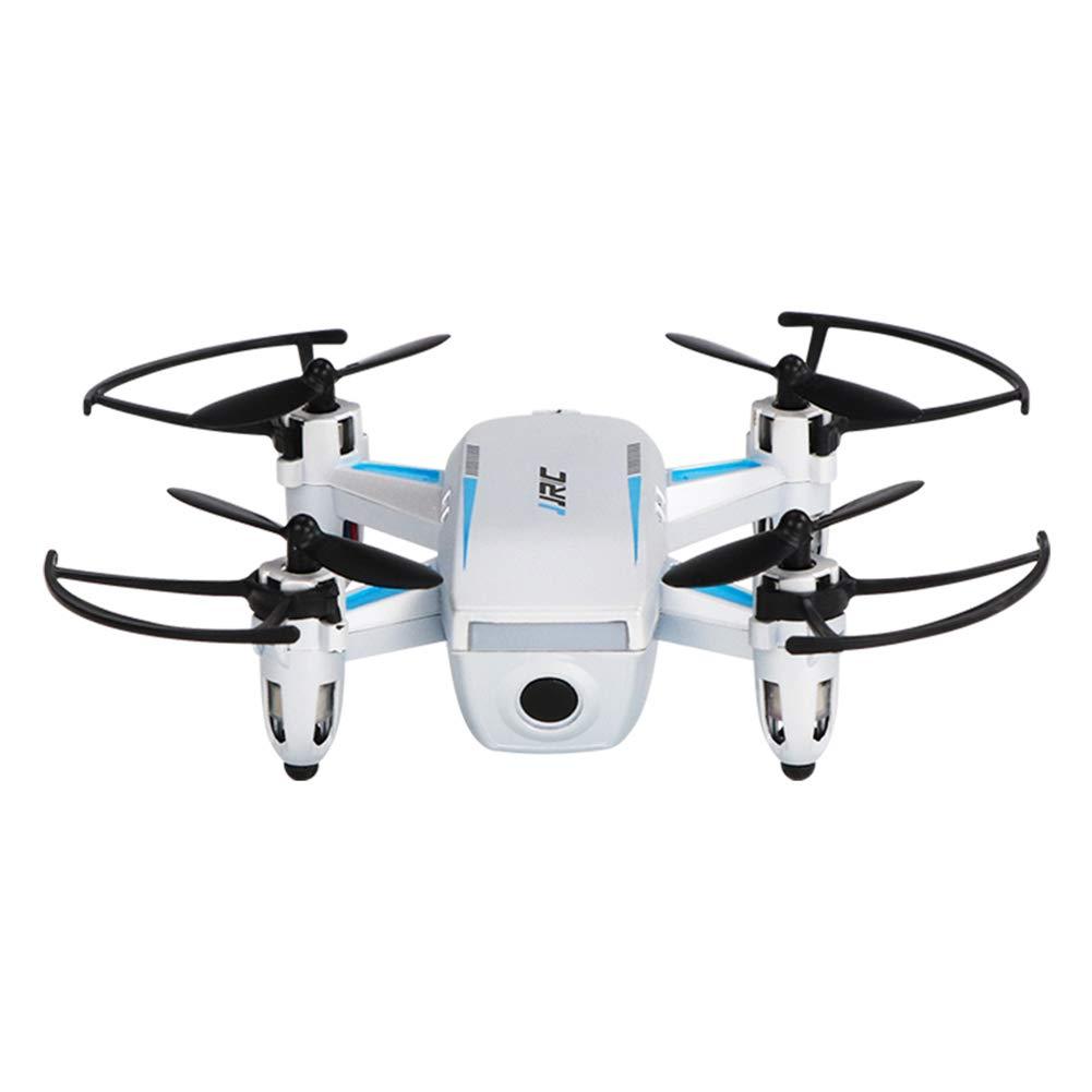 Precio por piso Drone, Drone remoto, Quadcopter, aviones de control remoto, H52 H52 H52 multi-AXIS remoto Drone, detección de la gravedad, la altura fija cayendo, resistencia a la caída, la resistencia sin cabeza,White  ofrecemos varias marcas famosas