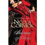 Notorious   Nicola Cornick