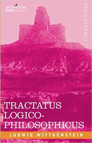 Elucidating the tractatus and its history