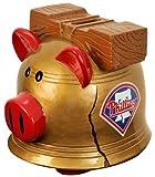 Philadelphia Phillies Piggy Bank - Thematic Small