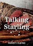 Talking Starling