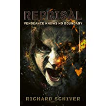 Reprisal: Vengeance knows no boundary