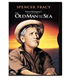 The Old Man and the Sea by Warner Home Video