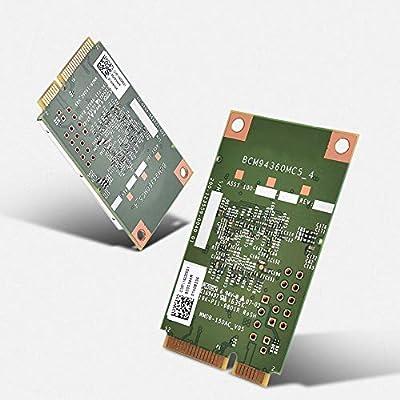 Zerone Wireless-AC 1300Mbps 802 11ac Wireless Full Height