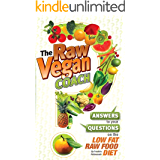 The Complete Idiot's Guide to Raw Food Detox: Eat Better, Feel Better, Look Better