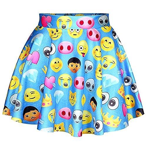 emoji clothes wwwpixsharkcom images galleries with a