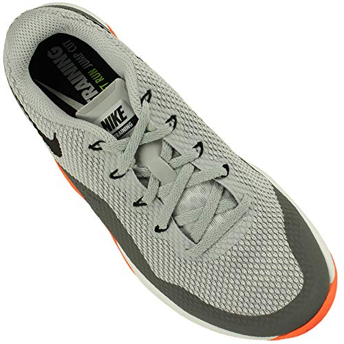 Nike PRM Laufschuhe Max Vision Weiß Air Herren xxfRqwUz