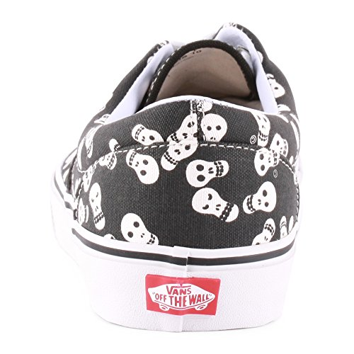 Vans Era - Zapatillas de skate unisex Repeat Skull