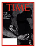 img - for Time Magazine March 5, 2018, Vol. 191, N  9: The Opioid Diaries book / textbook / text book