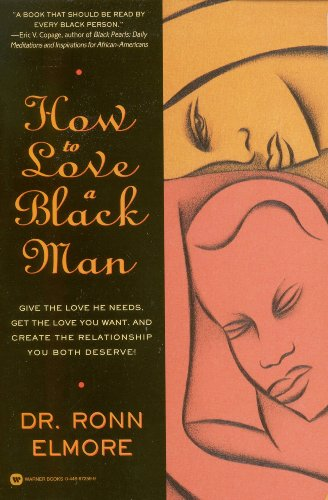 Search : How to Love a Black Man