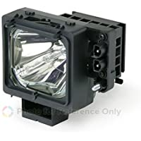 SONY XL-2300 TV Replacement Lamp with Housing