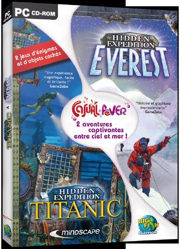 hidden-expedition-coffret-everest-and-titanic-vf-french-software