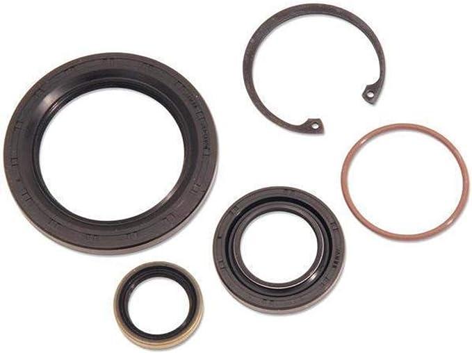 James Gasket 12074-K Main Drive Gear Oil Seal Kit