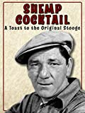Shemp Cocktail - A Toast to the Original Stooge
