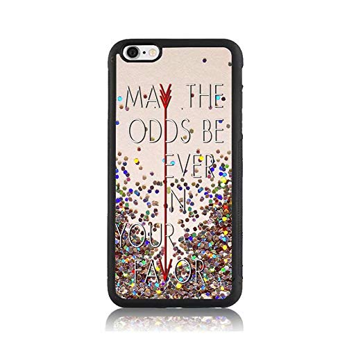 cover iphone 6s hunger games