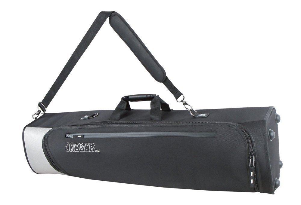 Gewa 257210 JAEGER Gig Bag for Trombone