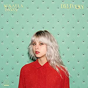 Delivery [LP]