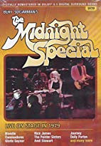 The Midnight Special: 1979 by Various
