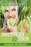 Southern Eden
