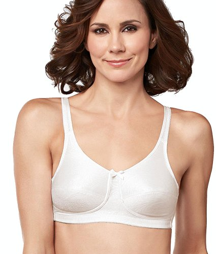 352c7049626db Amoena Contour Soft Cup at Amazon Women s Clothing store
