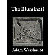 The Illuminati (The Illuminati Series Book 1)