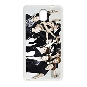 EXO Cell Phone Case for Samsung Galaxy Note3