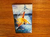 Artistry on Ice [VHS]