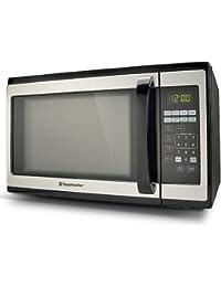 Toastmaster TM-141EM 1.4 cu. ft. Microwave Oven