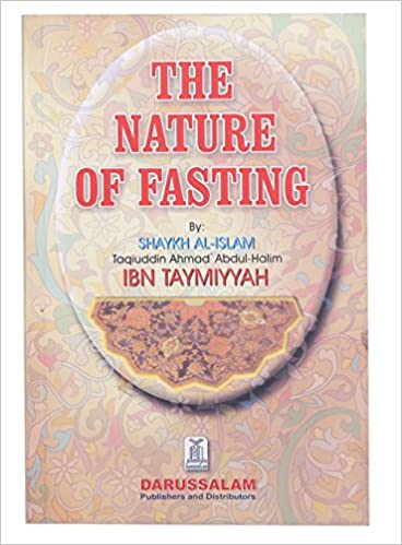 Sheikh ul islam ibn taymiyyah books