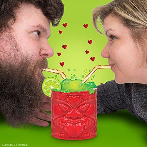 Love-Tiki-Mug