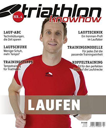 triathlon-knowhow-laufen
