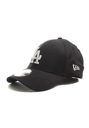 1f747c89785 New Era League Essential Cap Man