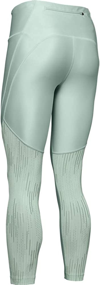 Under Armour Womens Fly Fast Glare Raised Thread C