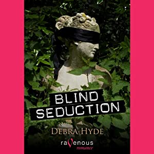 Blind Seduction Audiobook